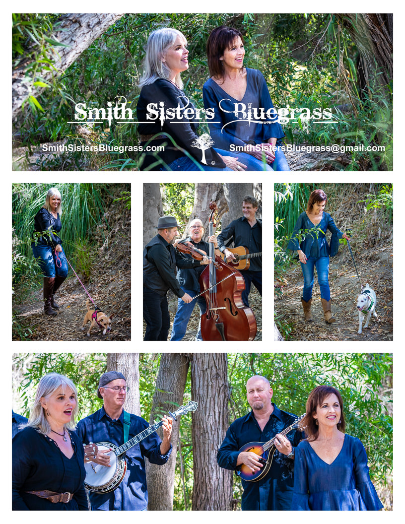 Smith Sisters Flyer-20181114-01