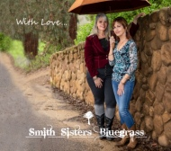 With Love CD Cover